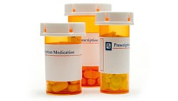 Save Money on Prescription Drugs