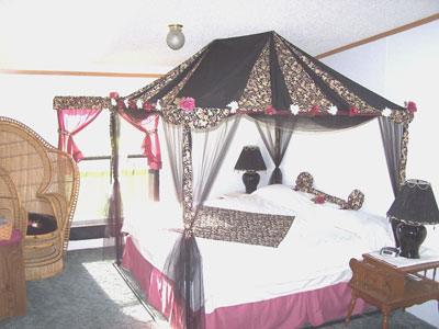 canopy bed | eBay - Electronics, Cars, Fashion, Collectibles