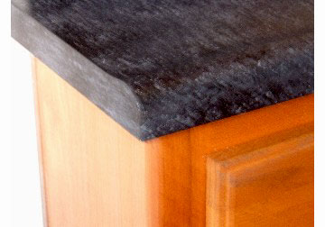 Countertop Paint For Formica : paint formica countertops - get domain pictures - getdomainvids.com