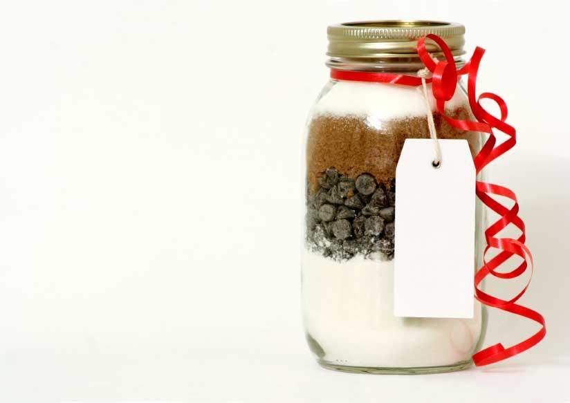 http://www.thriftyfun.com/images/articles13/giftmix100x93.jpg