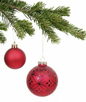 Må også være klar snart jeg kjenner jeg gleder meg til jul
