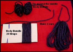 ����� ���� ������ Yarn_Bundles.jpg