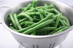 Green Beans Tips and Recipes