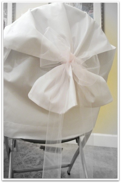 inexpensive-chair-covers-for-wedding